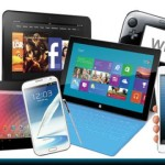 Latest Gadget Price in Bangladesh ( February 2016 )