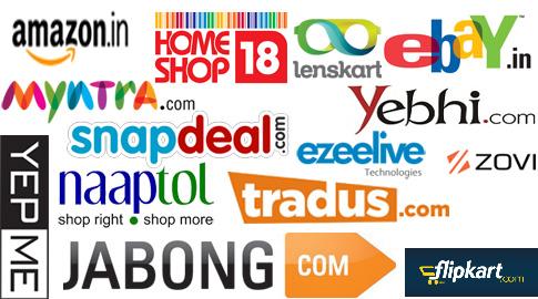 ecommerce boom