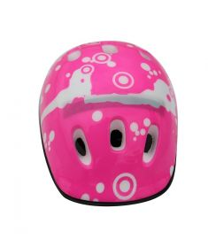 Duranta Bicycle Helmet RA-HE008 804552