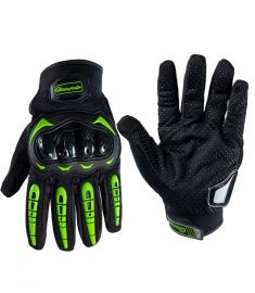 Riding Motorcycle Full Hand Gloves AKA00125