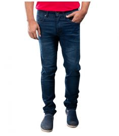 Men's Stylish Denim Jeans Pant || NMT2210