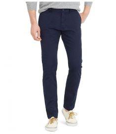 Men's Stylish Gabardine Pant || NMT-2226