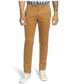 Men's Stylish Gabardine Pant || NMT-2227