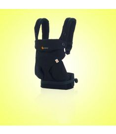 Baby Belt Carrier High Quality