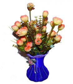 Flower-Top  ||RPB6201