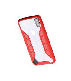New Hybrid Anti-shock Phone Case for Xiaomi Mi A1 (Mi 5X)