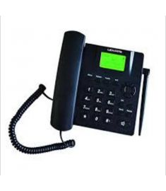 Single SIM GSM Wireless Telephone