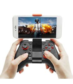 MOCUTE-054 Bluetooth Wireless GamePad Joystick