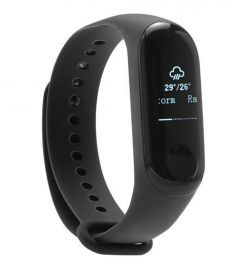 M3 Fitness Band Lefun