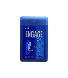 Engage pocket spray