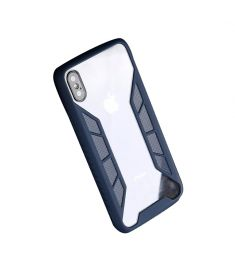 New Hybrid Anti-shock Phone Case