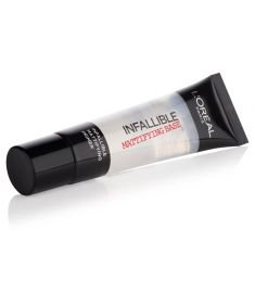 L'oreal Infallible Mattifying Priming