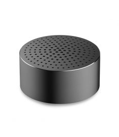 Xiaomi Mi Bluetooth Portable Mini Speaker(Grey)