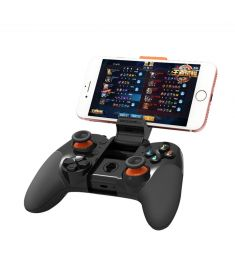 RK Game pro Bluetooth Wireless Game Pad Joystick