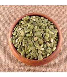 Pumpkin Seed - কুমড়ো বিচি (100 gm)