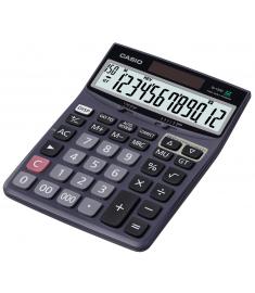 Casio Large Digit Desk Calculator (DM-1200S)