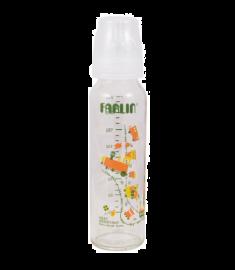 Farlin Momfit 3+ Months TOP-707G (240 ml)