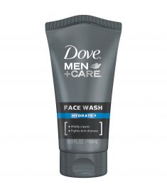 Dove Men Care 100ml