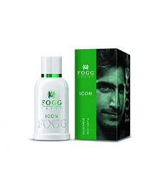 Fogg ICON Perfume Body Spray