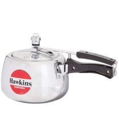 Hawkins Pressure Cooker (HC50)