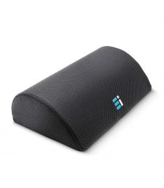 Foot Rest Cushion for Underdesk