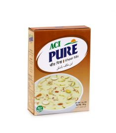 ACI Pure Kheer Mix 150 Gm