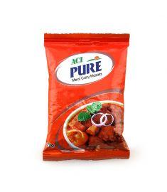 ACI Pure Meat Masala 20 Gm