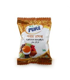 ACI Pure Garam Masala 15 Gm