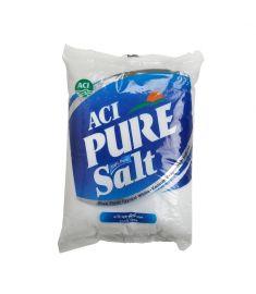 ACI Salt 1 Kg
