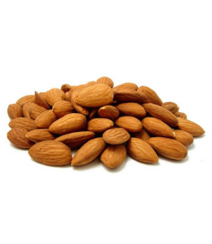 Almonds - কাঠ বাদাম (250 gm)