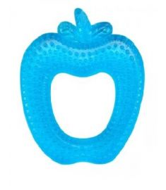 Angel Baby Water Filled Teether