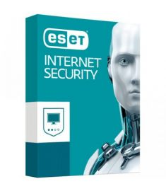 Eset Smart Security 2017 Edition Firewall 1 User Antivirus