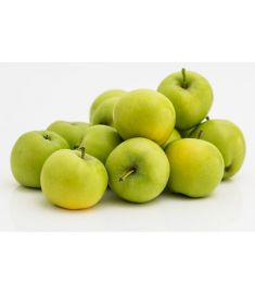 Green Apple -  আপেল সবুজ (1 kg)