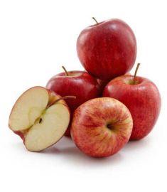 Apple - আপেল ফল (1 kg)