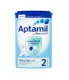 Aptamil Milk Stage 2 (800 gm)
