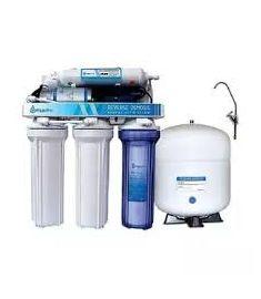 Aqua Pro Reverse Osmosis Drinking Water Purifier