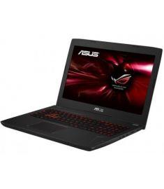 Asus ROG GL552VW Core i5 4GB Graphics 8GB RAM Laptop