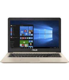Asus VivoBook N580VD Core i5 7th Gen 4GB Graphics Laptop
