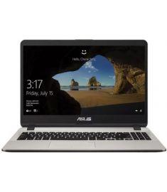 "Asus X507MA Intel Celeron 4GB RAM 500GB HDD 15.6"" Laptop"