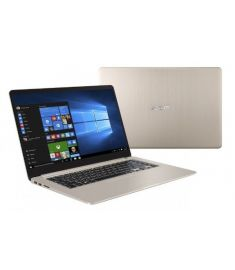 Asus X542UN Core i7 1TB HDD + 128GB SSD Gaming Laptop