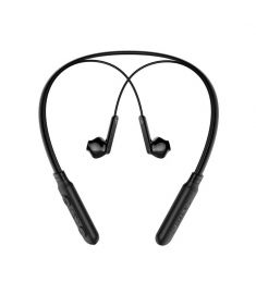 Baseus S16 Bluetooth Wireless Earphones (Black)