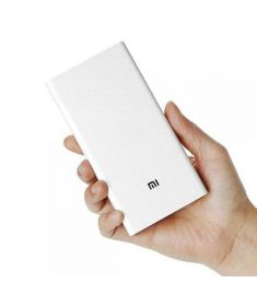 Xiaomi Mi 20000mAh 2C High Quality Mobile Power Bank