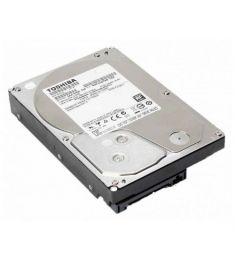Toshiba 500GB 7200 RPM SATA3 Desktop Hard Drive