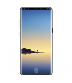 Samsung Galaxy Note9 128 GB Blue
