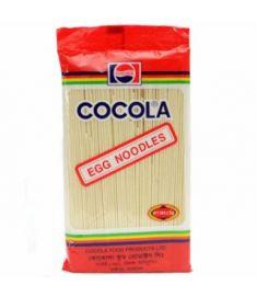 Cocola Egg Noodles