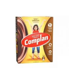 Complan Chocolate 350 gm