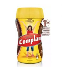 Complan Chocolate Jar 500 gm