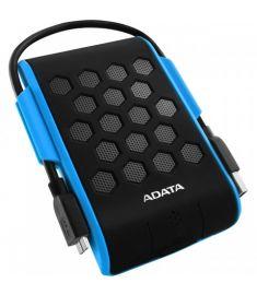 AData HD720 Drop Tested Water / Dust / Scratch Proof 1TB HDD