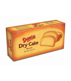 Danish Dry Cake Biscuit 350 gm