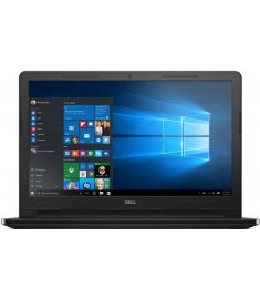 Dell Inspiron 15-3576 Core i3 8th Gen 15.6 Inch HD Laptop
